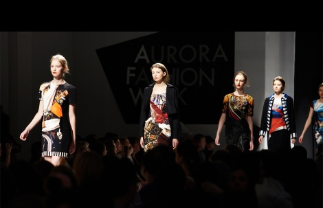 aurora-fashion-week2013