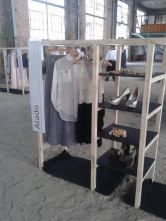 Alado- awesome designer!